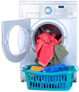 San Jose dryer repair service