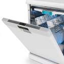 Dishwasher repair in San Jose CA - (408) 470-3810