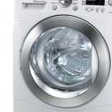 Dryer repair in San Jose CA - (408) 470-3810