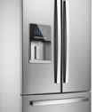 Refrigerator repair in San Jose CA - (408) 470-3810