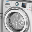 Washer repair in San Jose CA - (408) 470-3810
